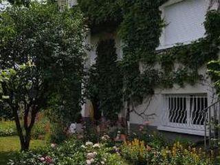 Maison Epernay