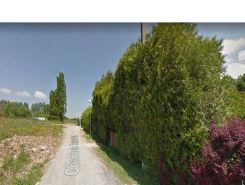 terrain à Saâcy-sur-Marne (77)