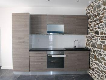 appartement à Saint-Quay-Portrieux (22)