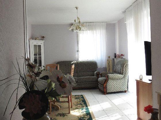 vente Appartement 3 pièces 69 m2 Dijon