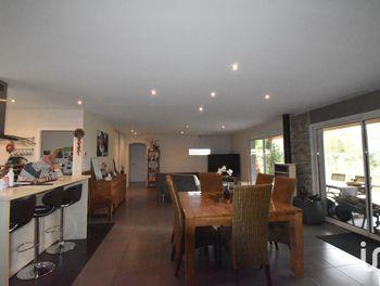 maison à Martillac (33)