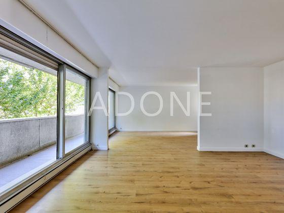 Location appartement 4 pièces 103,7 m2