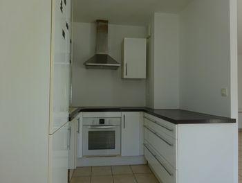 appartement à Amiens (80)