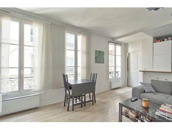 51565c4667067f Vente d'Appartements 2 pièces à Paris 1er (75) : Appartement à Vendre