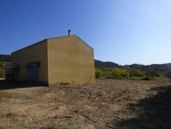 Maison 1 pièce 260 m2