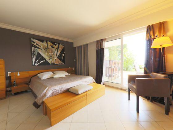 Vente appartement 4 pièces 178 m2