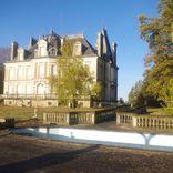 Vente Atypique Saint-Léger-de-Fougeret