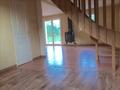Maison 4 pièces 90 m² Quimper (29000) 700€