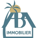 AGENCE BUSINESS ANTILLES IMMOBILIER