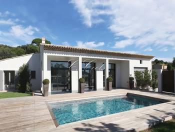 Villa 6 pièces 220 m2