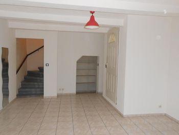 maison à Salinelles (30)