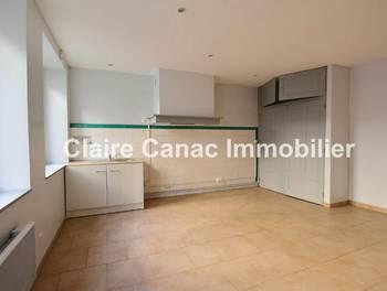 Maison 4 pièces 101,55 m2