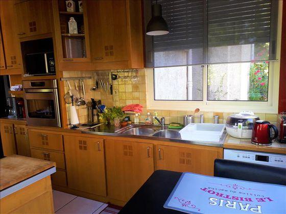 Vente maison 11 pièces 230 m2