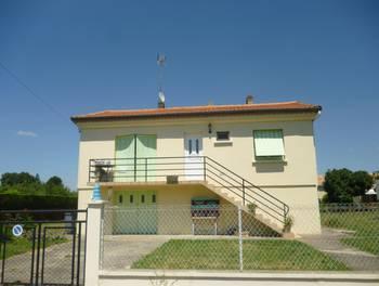 Maison 3 pièces 64,5 m2