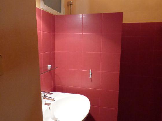 Location appartement 4 pièces 110,5 m2