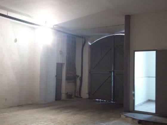 Vente divers 12 pièces 450 m2