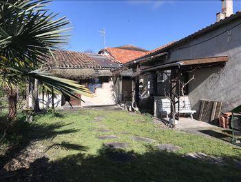 maison à Malause (82)