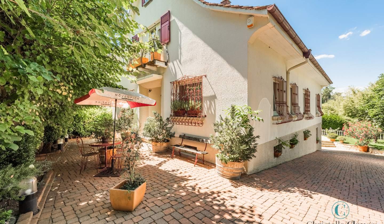 Property Mulhouse