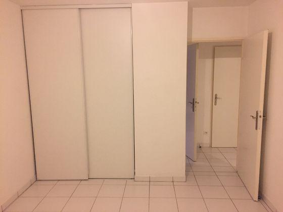 Location appartement 3 pièces 67 m2