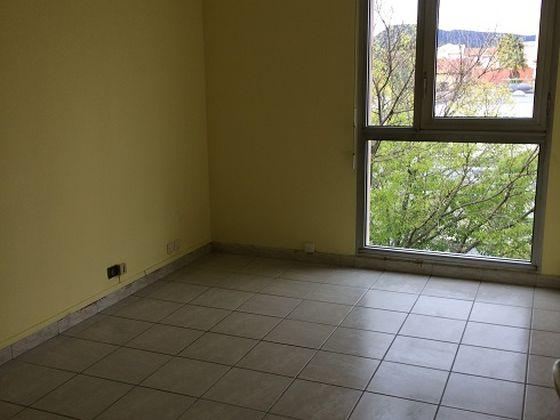 Location appartement 3 pièces 75,26 m2