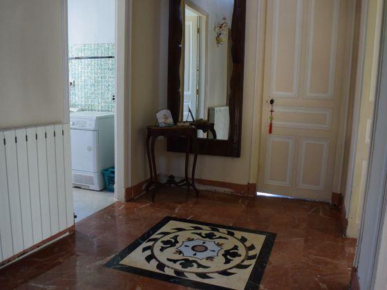 Vente maison 11 pièces 248 m2