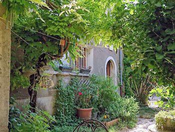 maison à Varces-Allières-et-Risset (38)