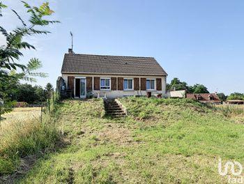 maison à Boutigny-sur-Essonne (91)