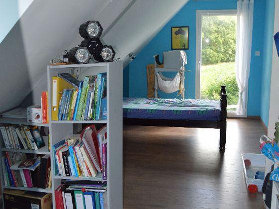 Vente maison 7 pièces 152,56 m2