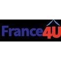 FRANCE4U