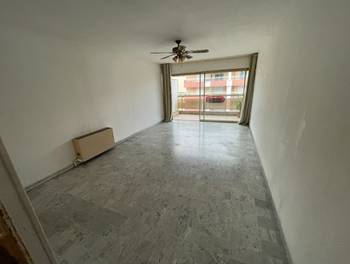 Appartement 2 pièces 58,26 m2