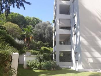 Appartement 3 pièces 63,14 m2