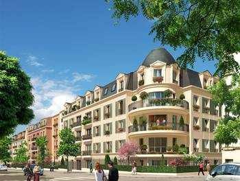 Nogent-sur-Marne