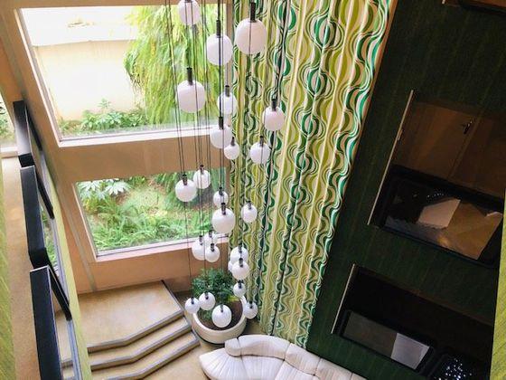 Vente appartement 3 pièces 103,5 m2