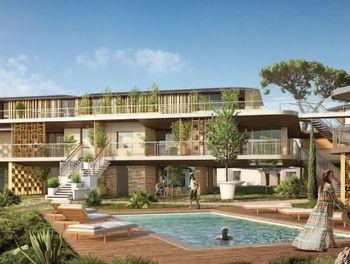 appartement à Lecci (2A)