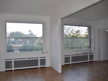 Appartement 3 pièces 101,78 m2