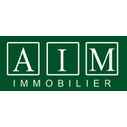 AIM IMMOBILIER