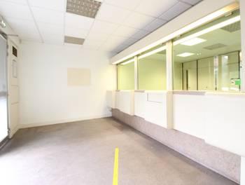 Divers 4 pièces 90 m2