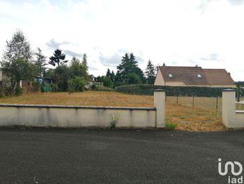 terrain à Le Luart (72)