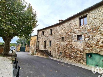 maison à La Capelle-et-Masmolène (30)