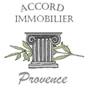Accord Immobilier Provence