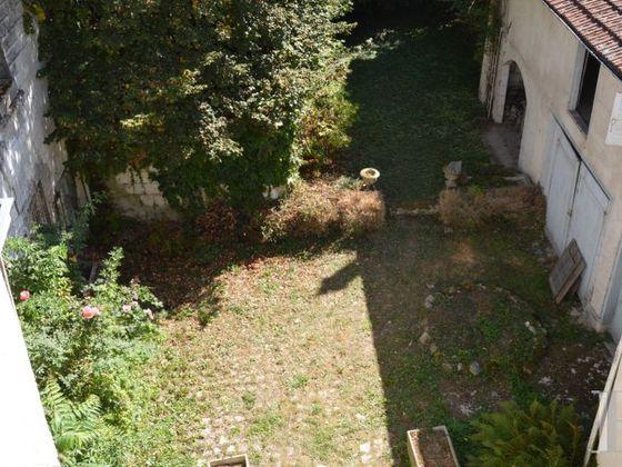 Vente maison 10 pièces 511 m2