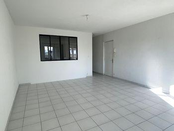 studio à Le Pouzin (07)