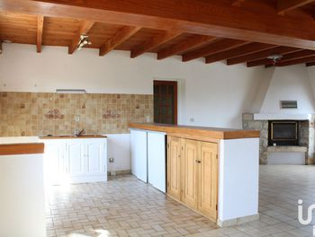 appartement à Lachapelle-sous-Aubenas (07)