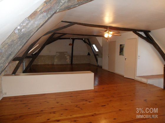 Vente maison 10 pièces 294 m2