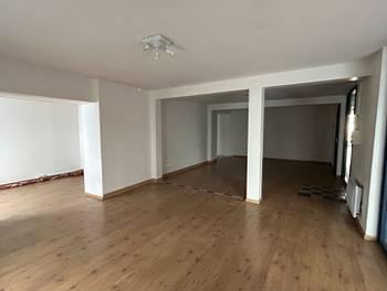 Divers 2 pièces 60 m2