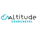 AGENCE ALTITUDE COURCHEVEL LOCATION