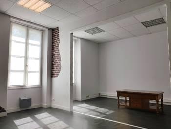 Maison 4 pièces 116 m2
