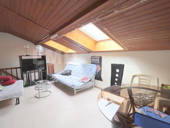 Vente divers 180 m2