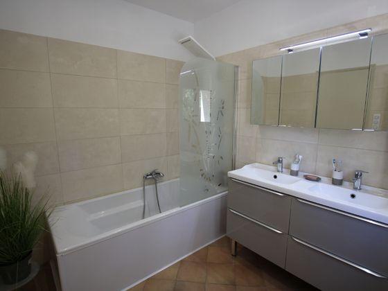 Vente maison 5 pièces 144,55 m2