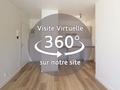 Appartement 2 pièces 29,35m²